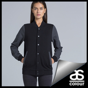 Women's College Jacket