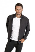 Mens Greatness Jacket