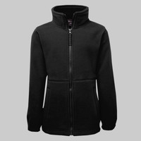 JB's Full Zip Polar