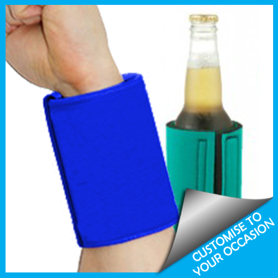 375ml_velcro_stubby_holder-1