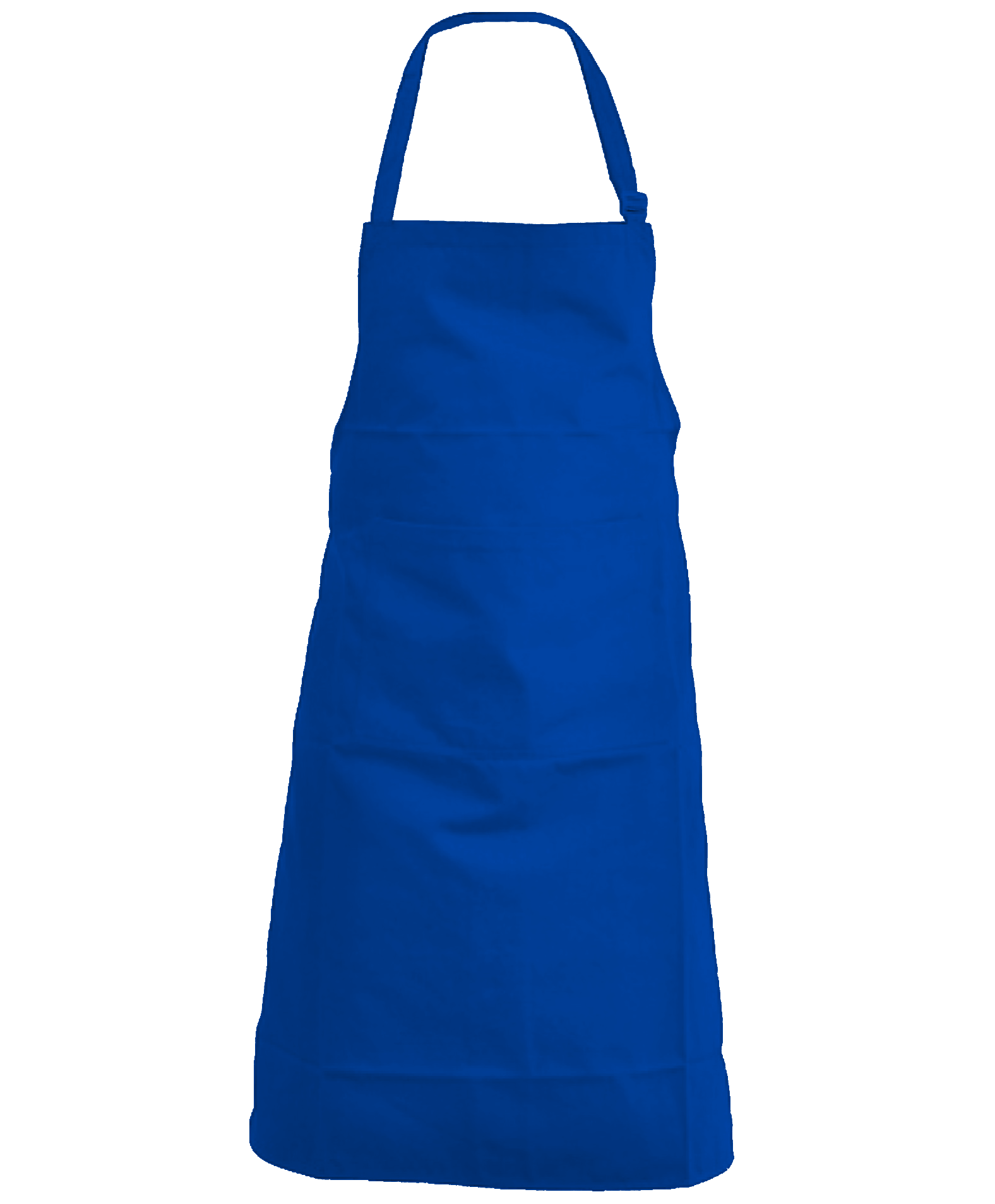 Blue apron ownership - Blue Apron Ownership 29