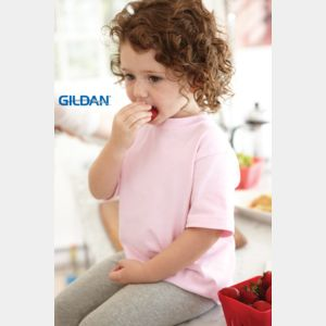 Ultra Cotton Toddler T-Shirt Thumbnail