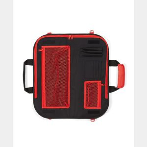 JB's Chef's Knife Bag Black/Red S Thumbnail
