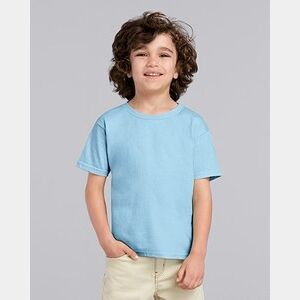 Gildan 5100P Toddler Ultra Cotton Tee Thumbnail
