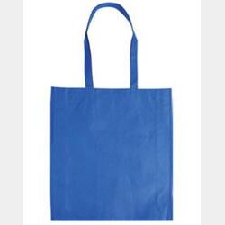 Non Woven Bag With V-Shapped Gusset Thumbnail