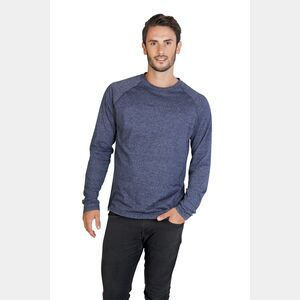 Mens Greatness Long Sleeve Shirt Thumbnail