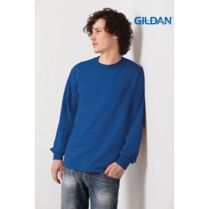 Ultra Cotton Adult Long Sleeve T-Shirt Thumbnail