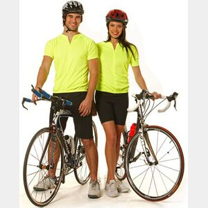 Cycling Shirt Thumbnail