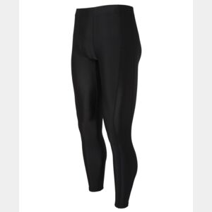 Podium Performance Pant Thumbnail