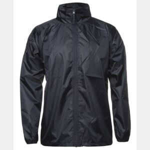 JB's Rain Forest Jacket Thumbnail