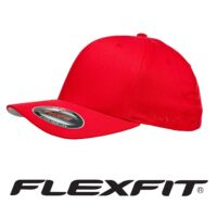 Flexfit Perma Curve Youth Thumbnail