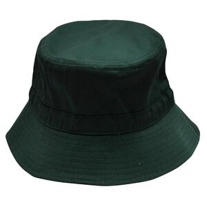 Bucket Hat with Toggle Thumbnail