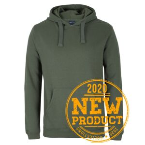 ADULTS P/C POP OVER HOODIE Thumbnail